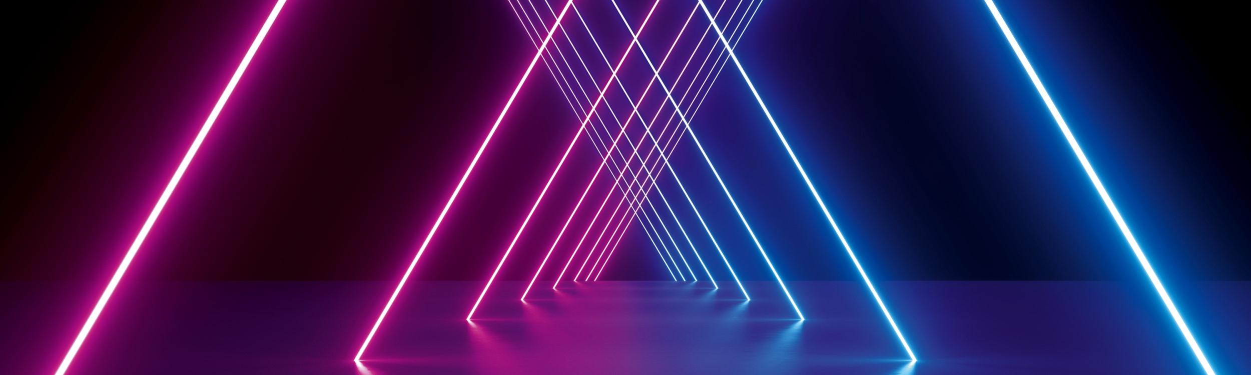neon-nagel_header_Leuchtreklame