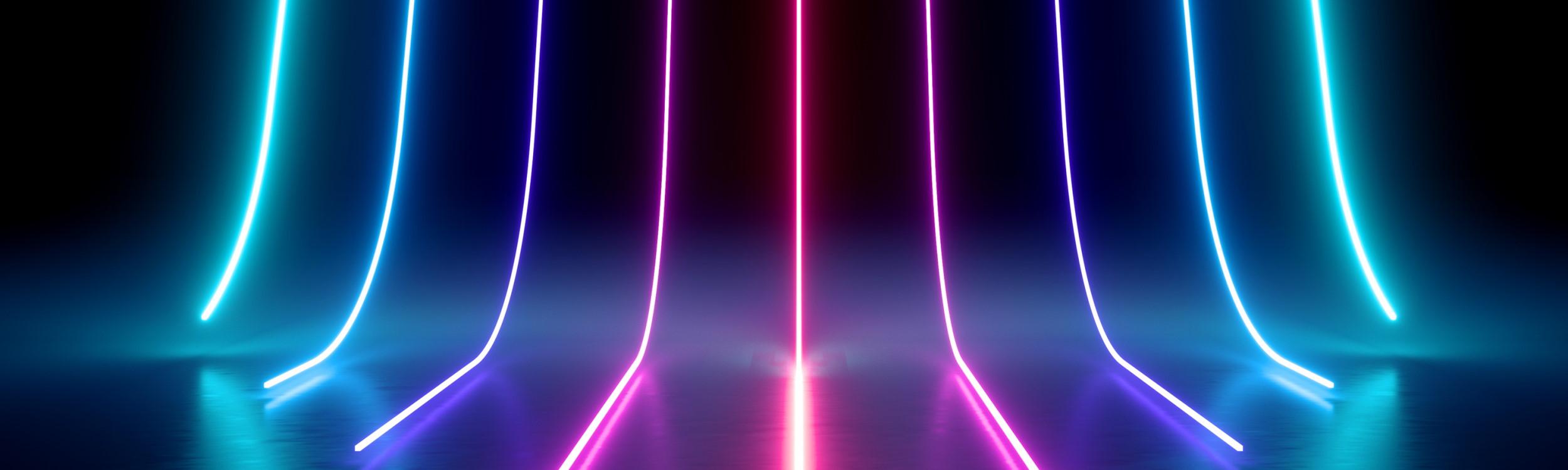 neon-nagel_header_leitsysteme