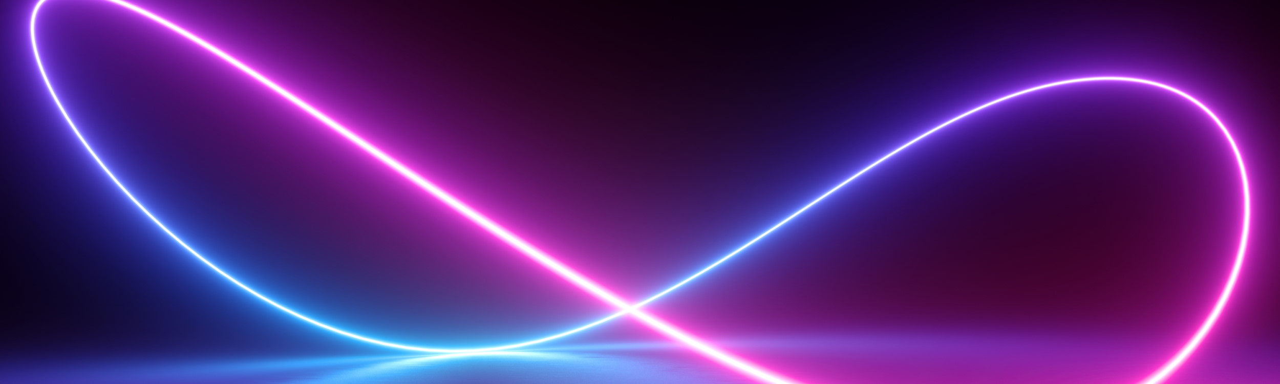 neon-nagel_header_weihnachtsbeleuchtung