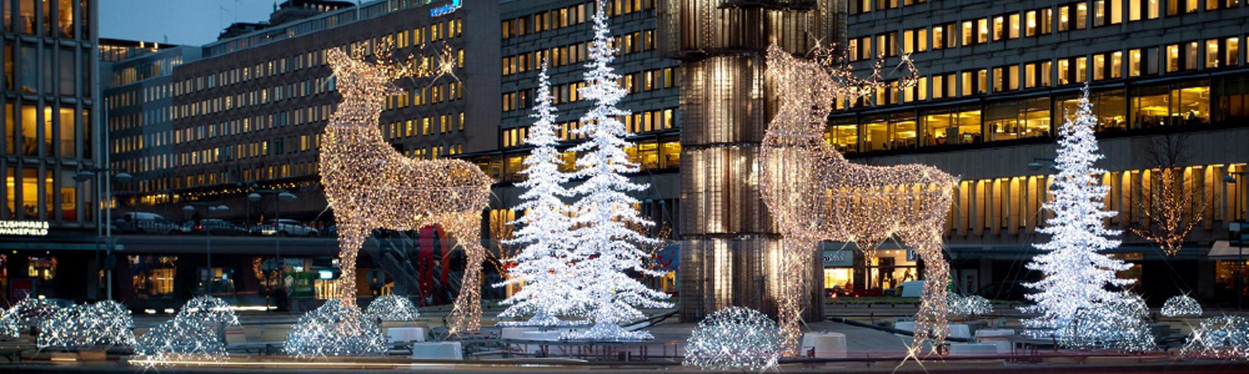 neon-nagel_inhalts-slider_weihnachten1
