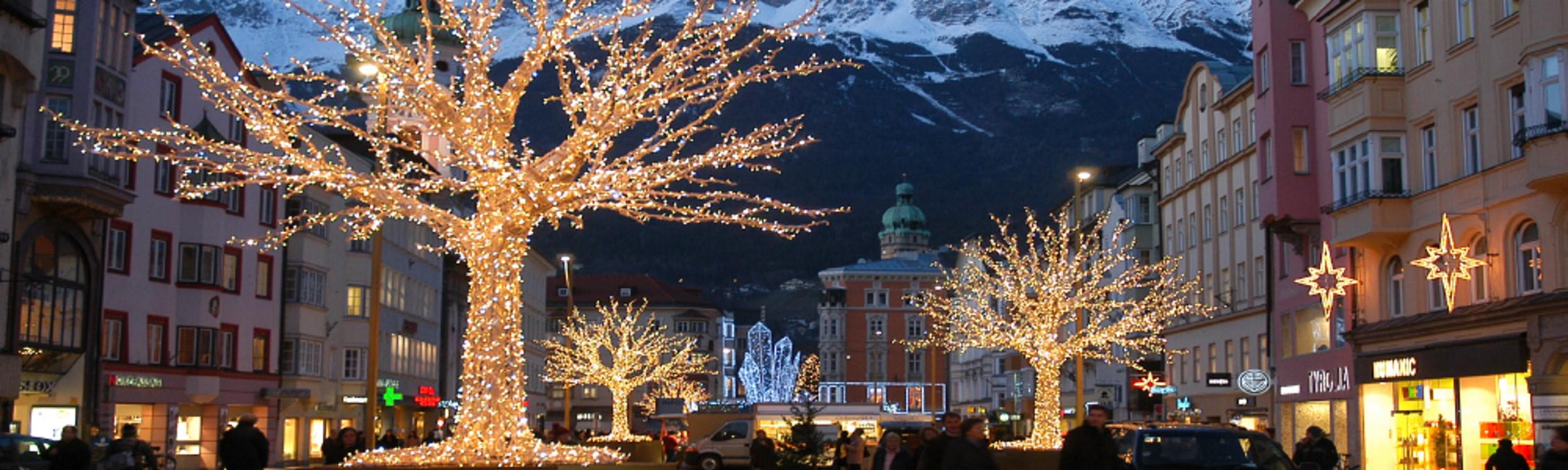 neon-nagel_inhalts-slider_weihnachten2