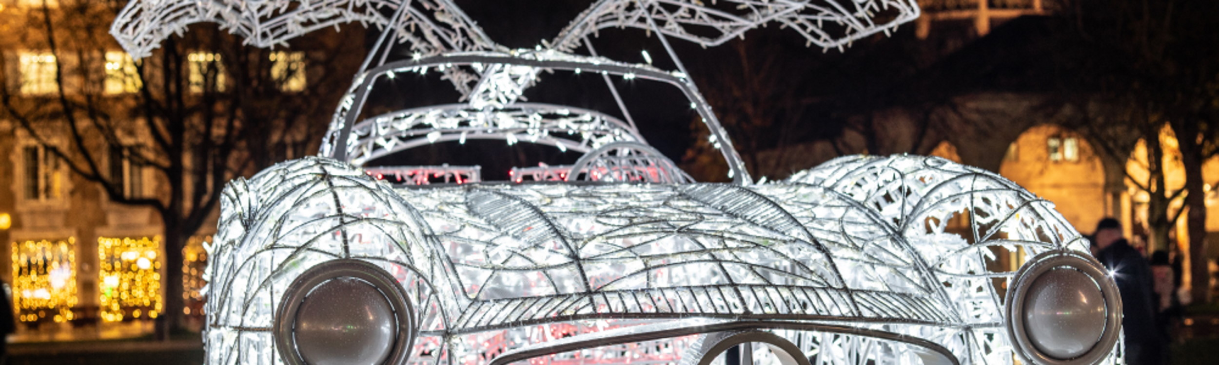 neon-nagel_inhalts-slider_weihnachten3