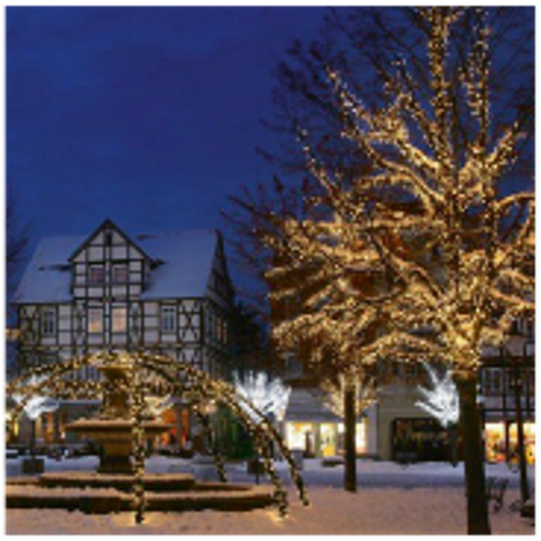 neon-nagel_weihnachtsbeleuchtung_referenz-02