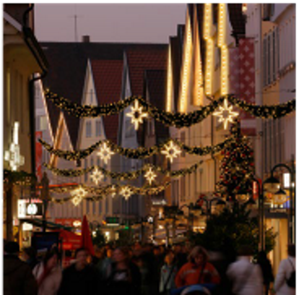 neon-nagel_weihnachtsbeleuchtung_referenz-06