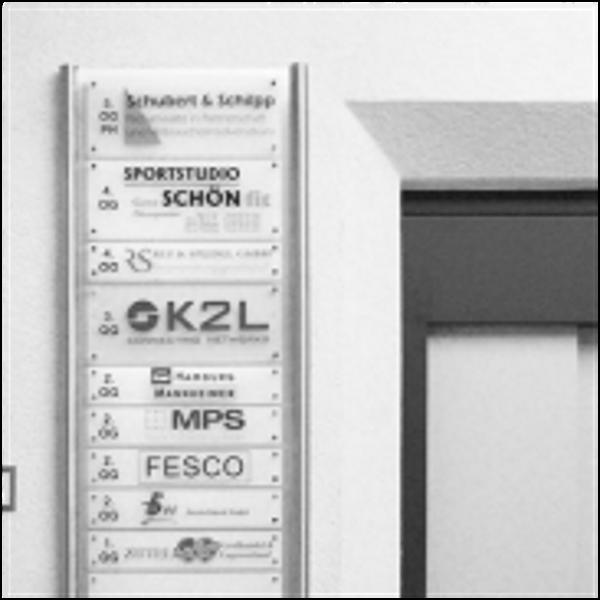 neon-nagel_werbetechnik_referenz-11