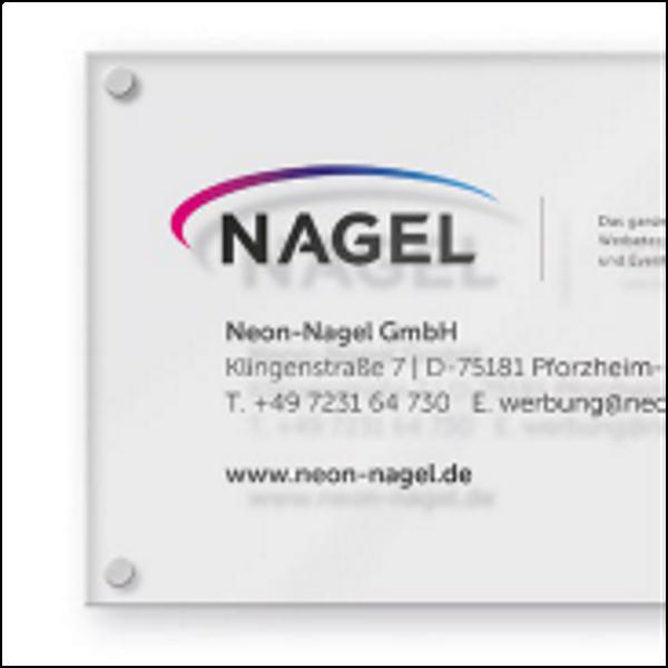 neon-nagel_werbetechnik_referenz-12