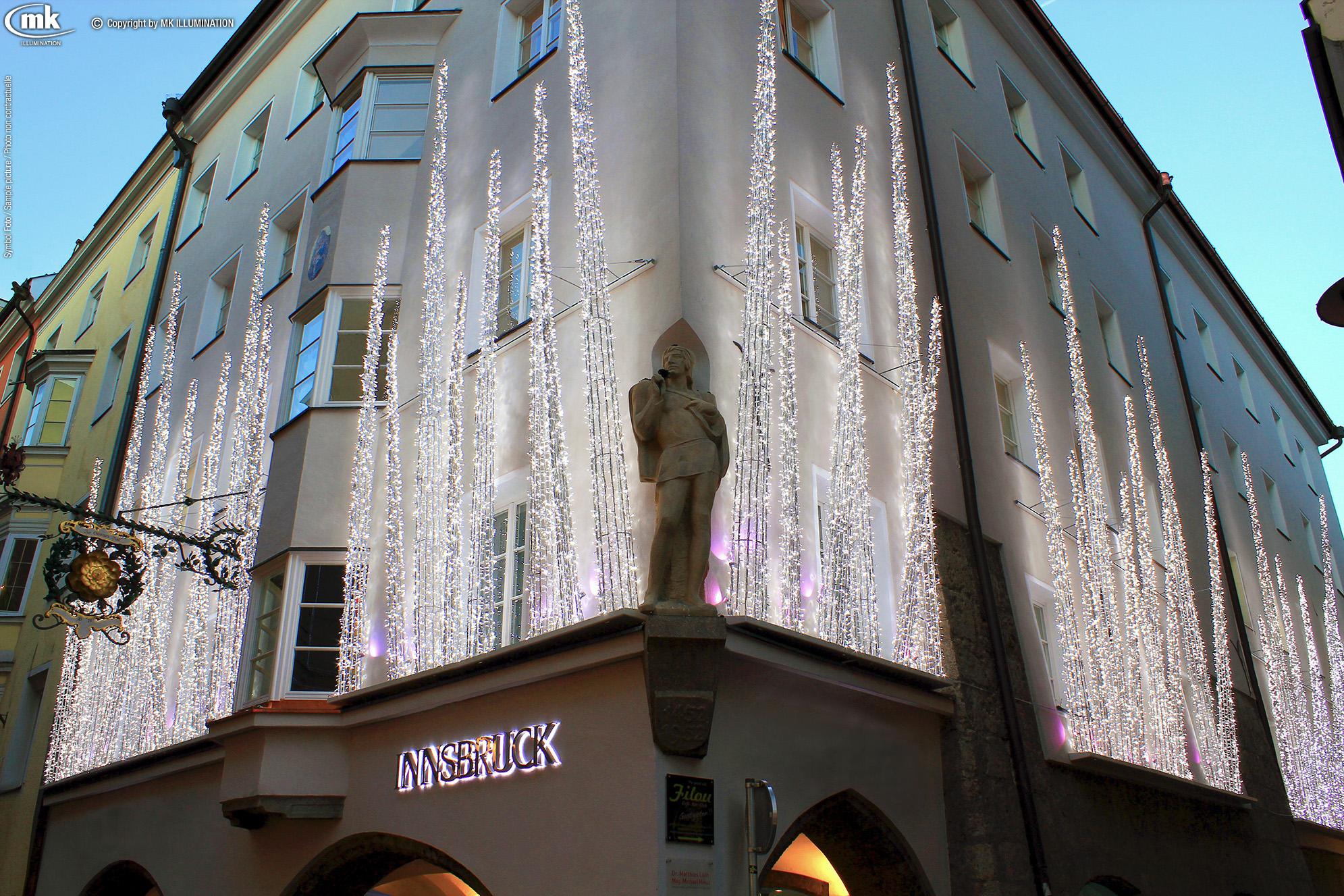 at_Innsbruck_city_IMG_4104_2