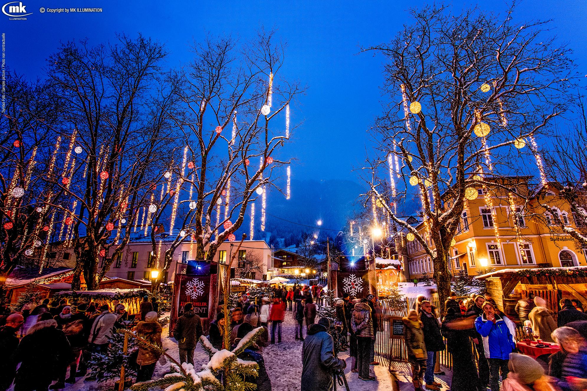 at_Kitzbühel_Weihnachtsmarkt_leisure_city_7