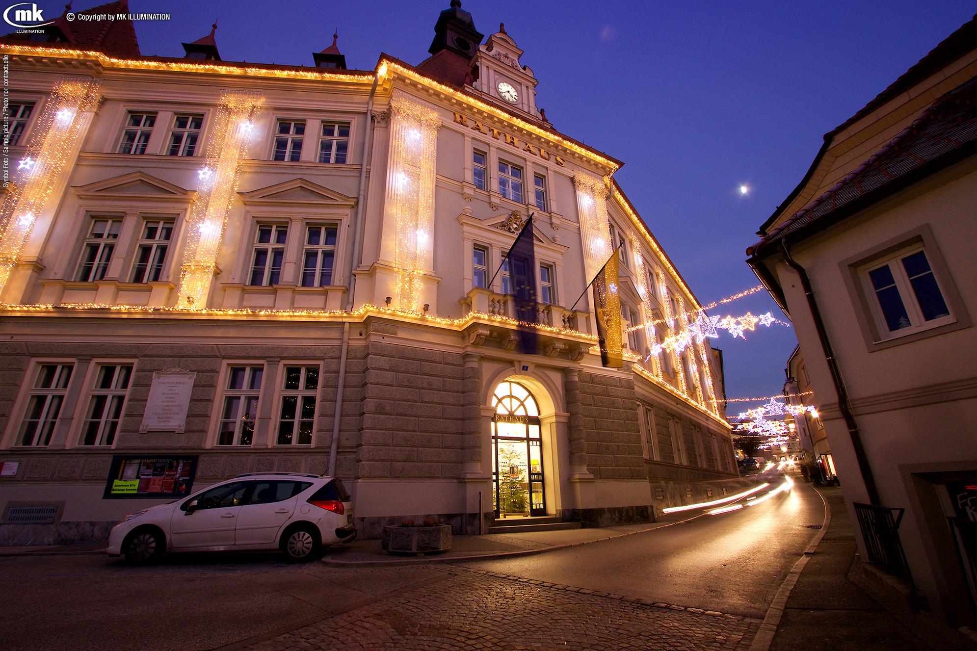 at_Wolfsberg_city_DA4A6162