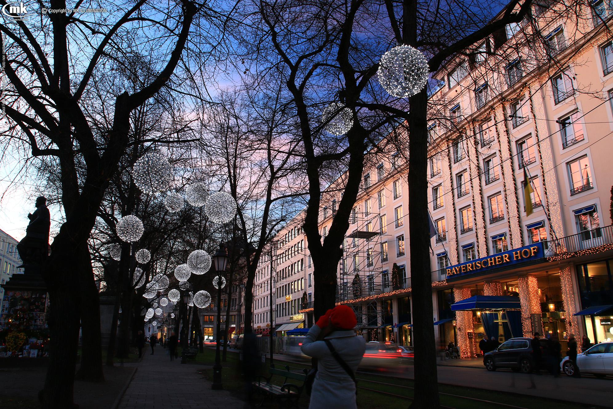 de_München_Promenadeplatz_city_shop_IMG_2712