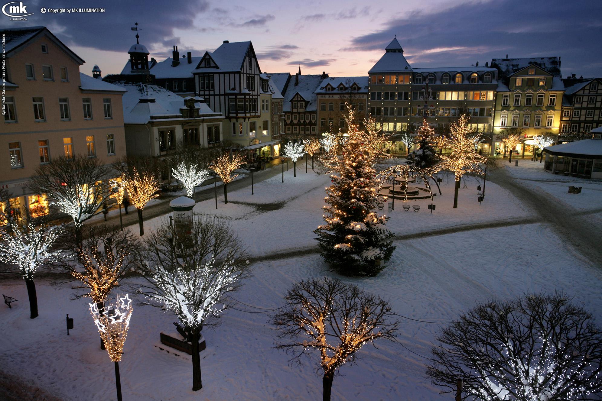 de_peine - alter markt_city_IMG_5478