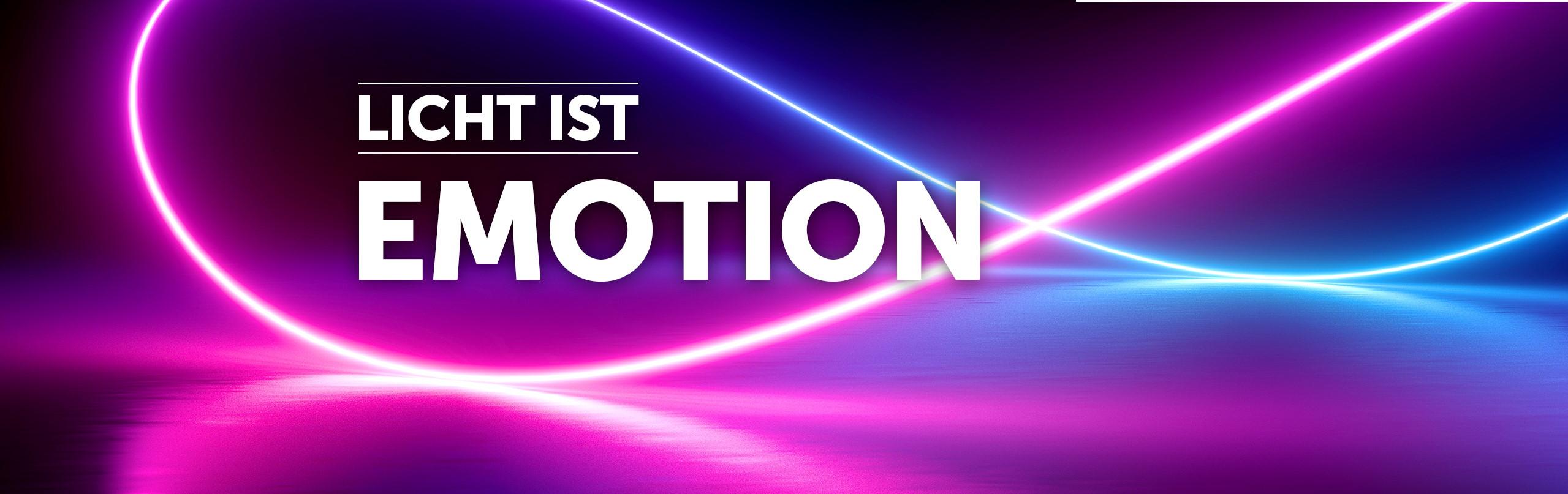 Neon-Nagel_Titelbild_Emotion