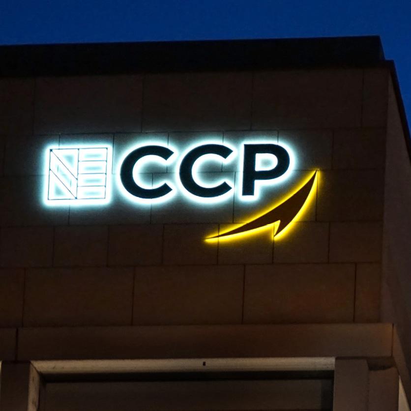 CCP_2