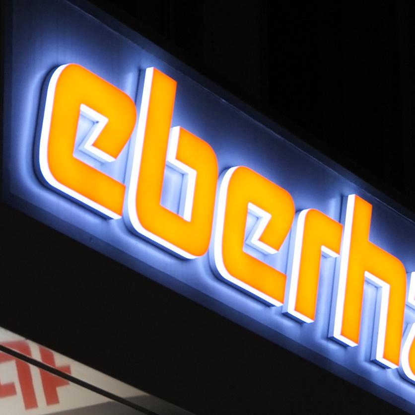 Eberhardt_1