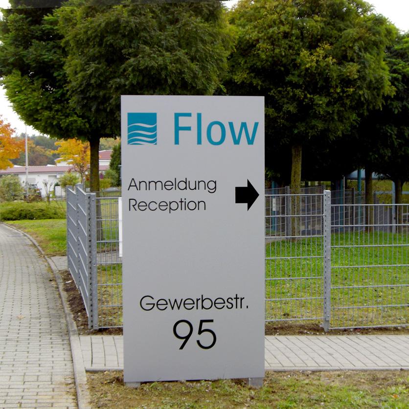 Flow_5_(1)