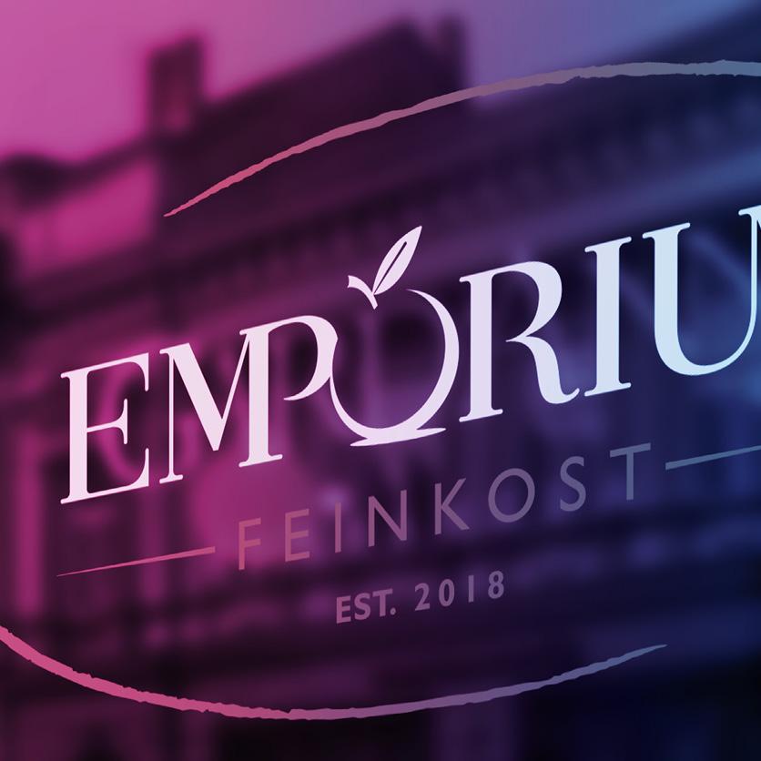 Folienbeschriftung_Emporium