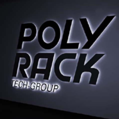 L_Polyrack