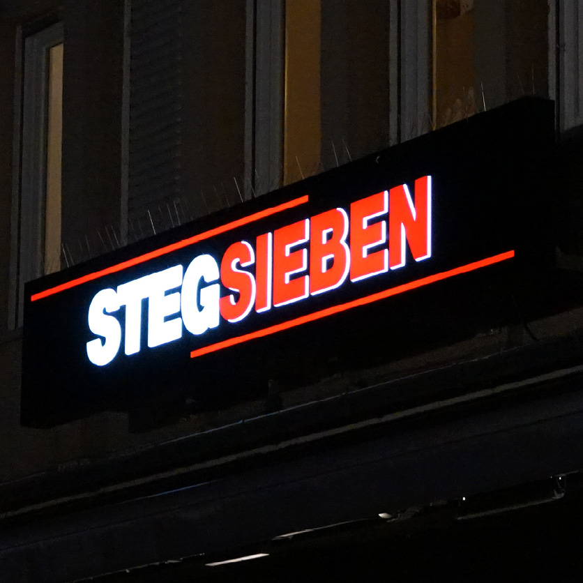 StegSieben_2