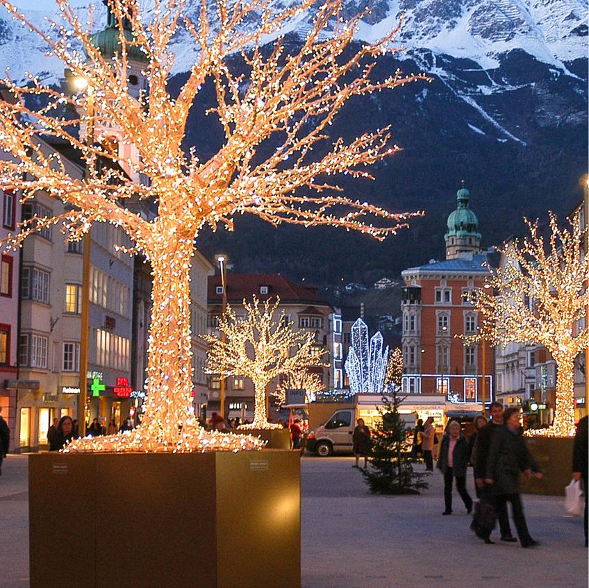 at_Innsbruck_city_2009_DSC_0034