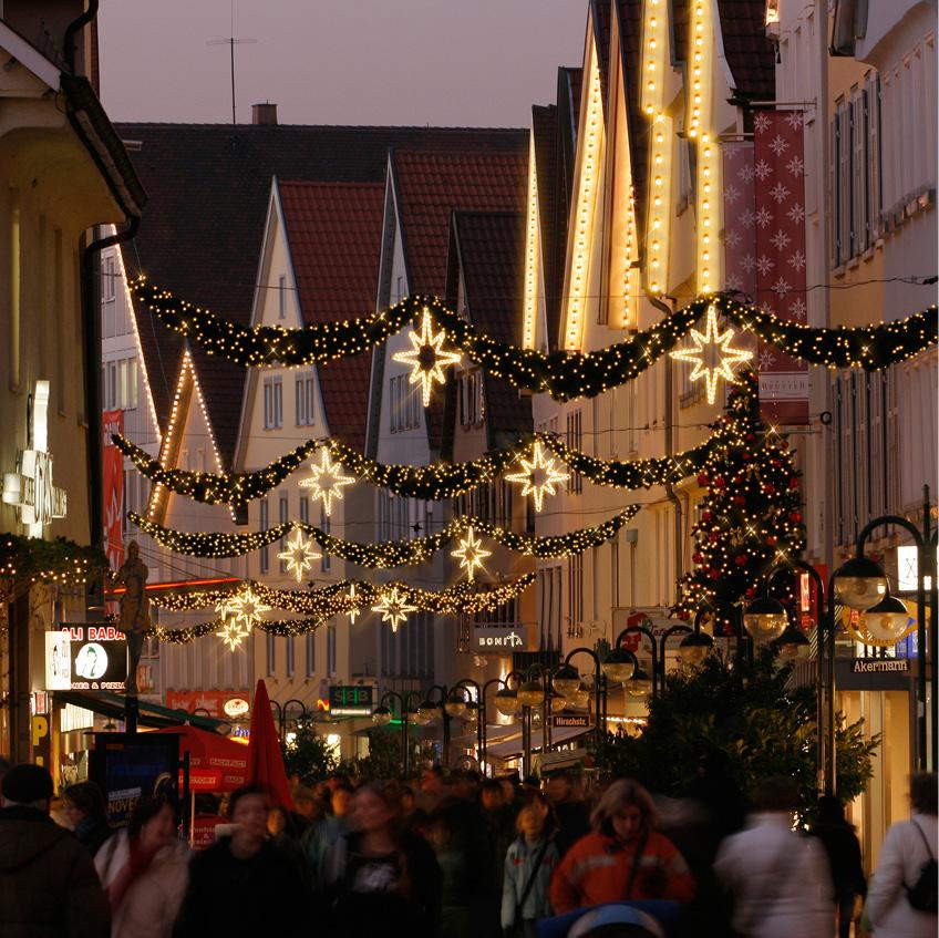 de-Reutlingen-city05_bearb.