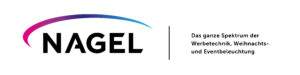 Neon-Nagel logo