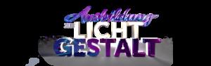 ausbildung-Lichtgetalt-typo_Titelbild1_komplettfrei